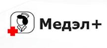 ООО «Медэл+»