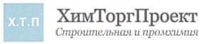 ООО «ХимТоргПроект»