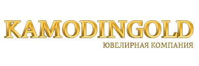 KamodinGold