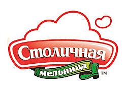 "ОАО ""Минский комбинат хлебопродуктов"""