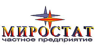"""ЧП """"Миростат"""""""