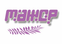 """ООО """"Мажор"""""""