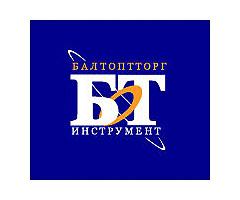 ООО «Балтоптторг на Днепре»
