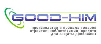 "ООО ""ГудХим"""