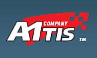 A1TIS