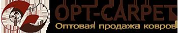 """ООО """"Опт-Карпет"""""""