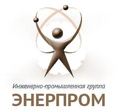 ЗАО «Энерпром-Центр»