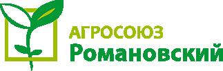 ООО «Агросоюз Романовский»