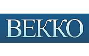 ООО «Векко»