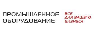 """ООО """"Домострой-7"""""""
