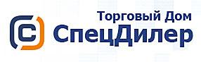 "ООО ""ТД ""СпецДилер"""