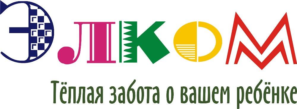 Элком-Трикотажная фабрика