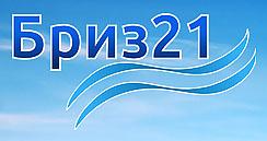 Breez21.ru