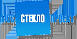 МосСтеклоПроект