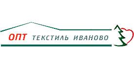 """ООО """"ИВТЕКСТИЛЬТОРГ"""""""
