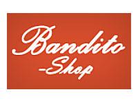 Bandito-shop