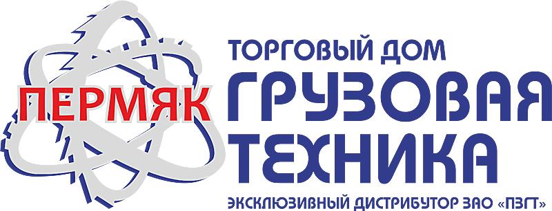 ООО «ТД «Грузовая техника»