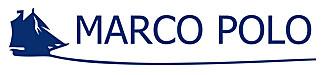 Marco Polo Group