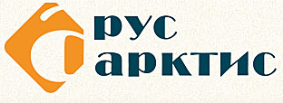 ООО Рус Арктис