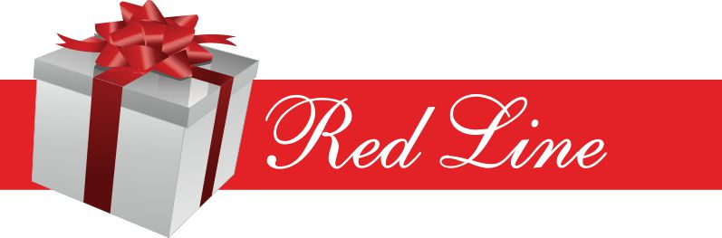 """Компания """"RedLine"""""""