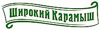 ТД «Широкий Карамыш»