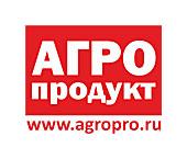ЗАО «Агропродукт»