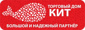 """ООО """"Торговая компания """"Кит"""""""