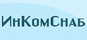 "ООО "" ТК ИнКомСнаб"""