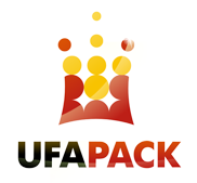 Ufapack