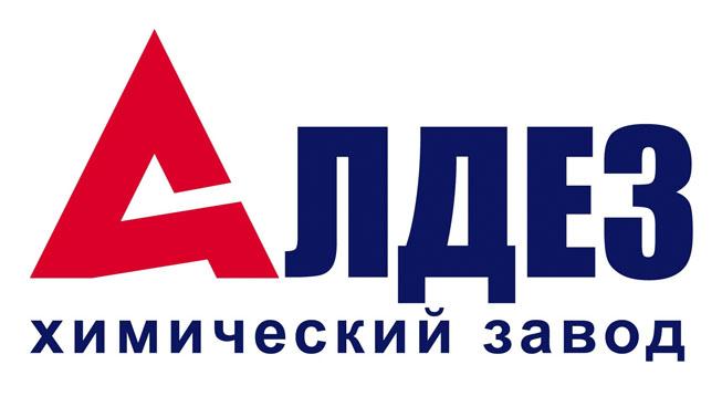"""ООО """"Химзавод """"АЛ-ДЕЗ"""""""