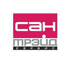 """ООО """"Сантрэйд-сервис"""""""