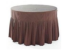 Чехлы для столиков