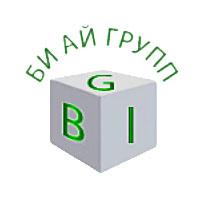 """ООО """"Би Ай Групп"""""""