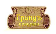 ОАО «Бобруйский мясокомбинат»