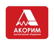 "ООО ""АКОРИМ"""