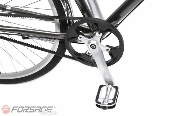 Велосипед Urban Classic M