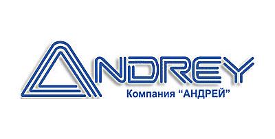 "ООО ""Андрей"""