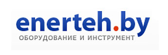 "ООО ""Энертех"""