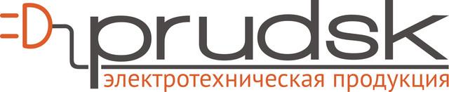 Компания «ПРУДСК»