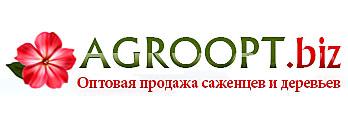 АгроОпт