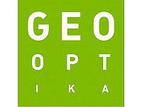 ООО «Гео-Оптика»