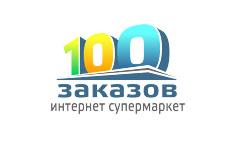 ООО «МАРКО ПОЛО»
