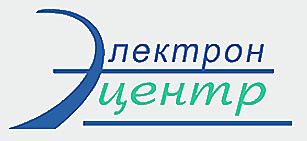 УЧТПП «Электрон-центр»