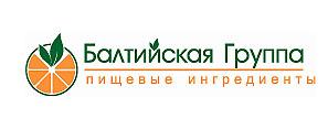 ЗАО «Балтийская группа»