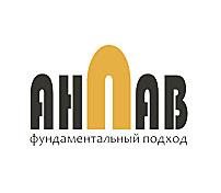 ООО «АнПав»