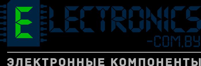 Светопроект, ЧТУП