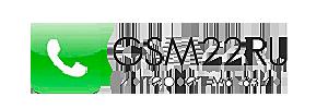 GSM22