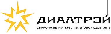 ООО «Диалтрэй»