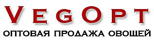 VegOpt