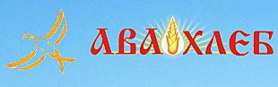 ООО «Хлебозавод «АВА-хлеб»